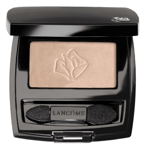 Lancôme Ombre Hypnose Mono - Fresh and Luminous - I102 Pepite Douce (Iridescent)  by Lancome