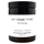My Tribe Type Strong Stamina + Focus 66g