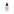 Elementwo Canvas Blend Highlighter by elementwo