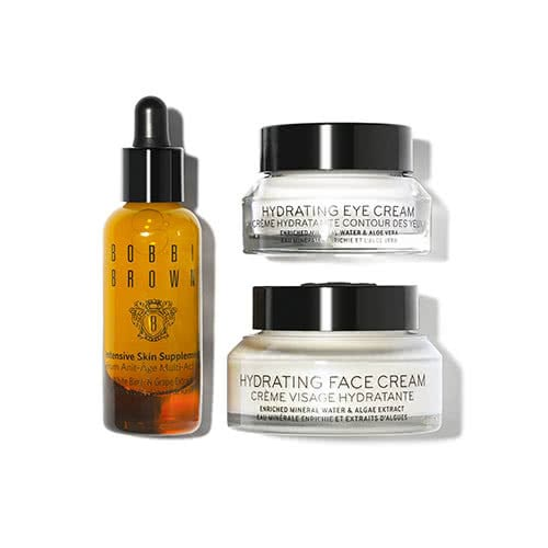 Bobbi Brown Hydrating Skin Supplements  by Bobbi Brown