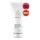 Alpha-H Liquid Gold Smoothing + Perfecting Mask 100ml