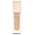 Clarins Skin Illusion SPF10 Foundation