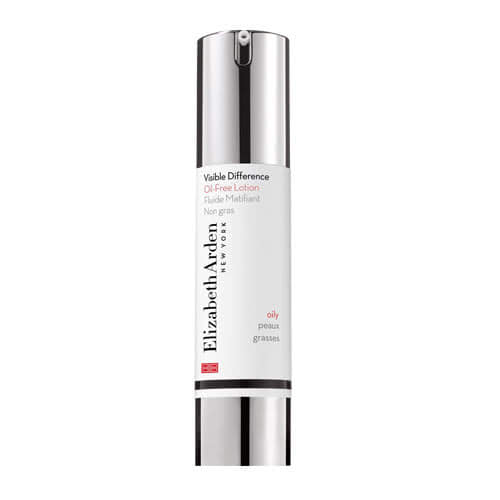 Elizabeth Arden Visible Difference Oil-Free Lotion by Elizabeth Arden