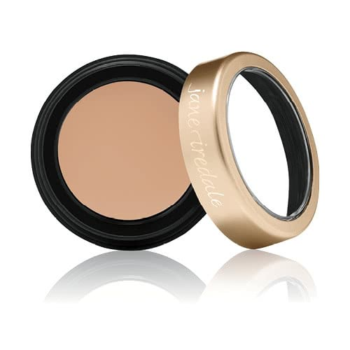 Jane Iredale Lid Primer by jane iredale
