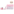 innisfree Jeju Cherry Blossom Jelly Cream Set by innisfree