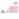 innisfree Jeju Cherry Blossom Jelly Cream Set