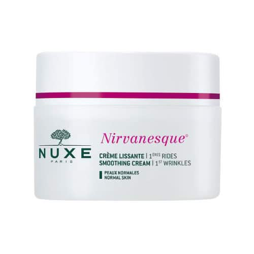 Nuxe Nirvanesque First Expression Lines Cream