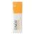Clinique Fresh Pressed Renewing Powder Cleanser with Pure Vitamin C