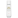 Goldwell Dualsenses Rich Repair Restoring Shampoo 300ml by Goldwell