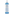 Kiehl's Blue Astringent Herbal Lotion 250ml by Kiehl's Since 1851