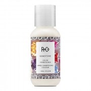R+Co Gemstone Color Conditioner Travel Size