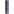 Kevin.Murphy Young Again Dry Conditioner 250ml by KEVIN.MURPHY
