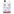 Nioxin  System 4 1L Duo by undefined
