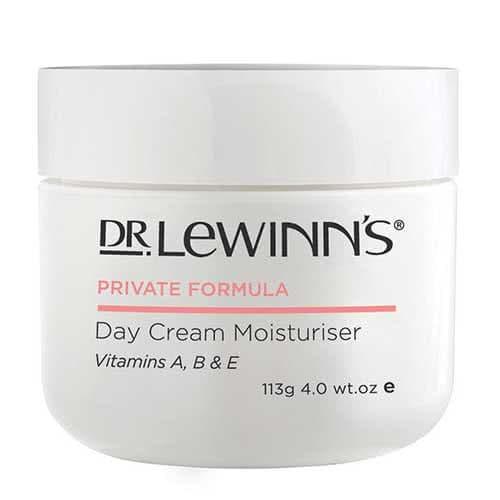 Dr LeWinn's Day Cream Moisturiser 113g by Dr LeWinn's