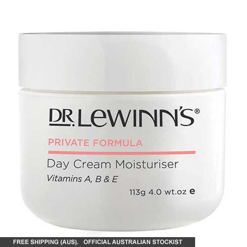 Dr LeWinn's Day Cream Moisturiser 113g by Dr LeWinns