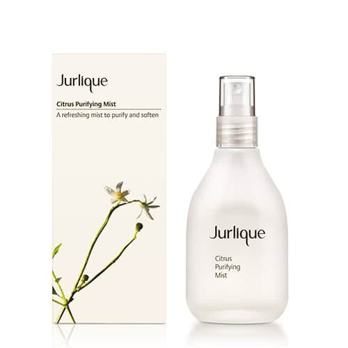 Jurlique Citrus Purifying Mist  by Jurlique