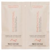 Vita Liberata pHenomenal Face & Body Tan Cloths - 2 pack