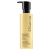 Shu Uemura Cleansing Oil Conditioner - Radiance Softening Perfector