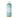 Dr. Bronner Castile Liquid Soap - Baby Mild 237ml by Dr. Bronner's