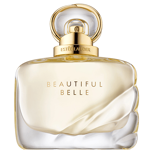 Estée Lauder Beautiful Belle Eau de Parfum Spray 100ml by Estee Lauder