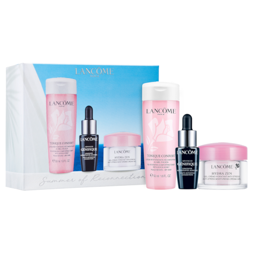 Lancôme Discovery Summer Set - 3 piece  by Lancôme