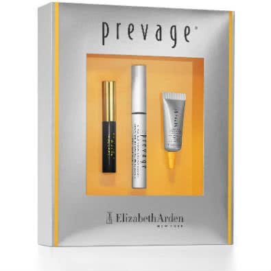 Prevage Ultimate Eye Gift Set: Anti-Aging