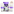 Skinstitut Be Radiant Limited Edition Gift Set by Skinstitut