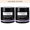 Christophe Robin Shade Variation Mask Baby Blonde Duo