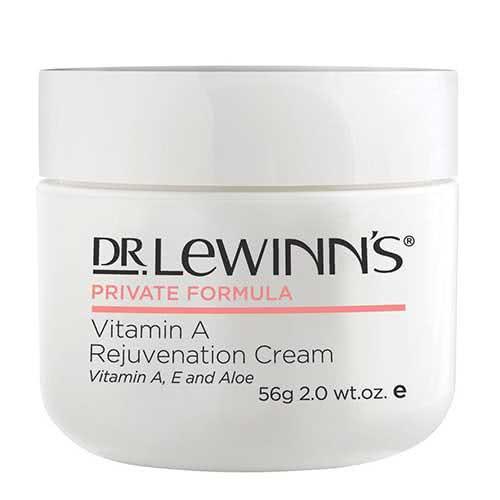 Dr LeWinn's Vitamin A Rejuvenation Cream 56g by Dr LeWinn's