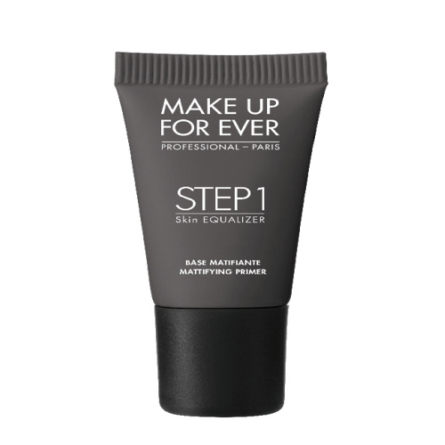 MAKE UP FOR EVER Shine Control Primer 15ml