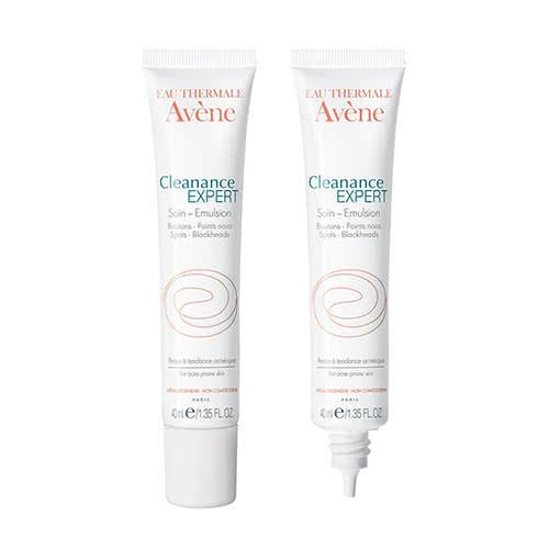 Avène Cleanance Expert by Avène