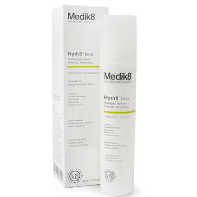 Medik8 Hydr8 Beta