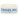 ELEVEN Australia Strong Hold Styling Paste - 85g by ELEVEN Australia
