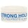 ELEVEN Australia Strong Hold Styling Paste - 85g
