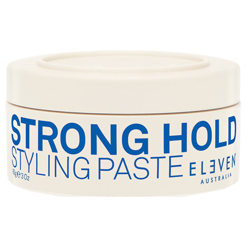 ELEVEN Strong Hold Styling Paste - 85g by ELEVEN Australia