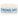 ELEVEN Strong Hold Styling Paste by ELEVEN Australia