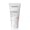 mesoestetic dermatological sun protection SPF 50+