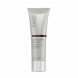 Trilogy Age Proof Line Smoothing Day Cream by Trilogy