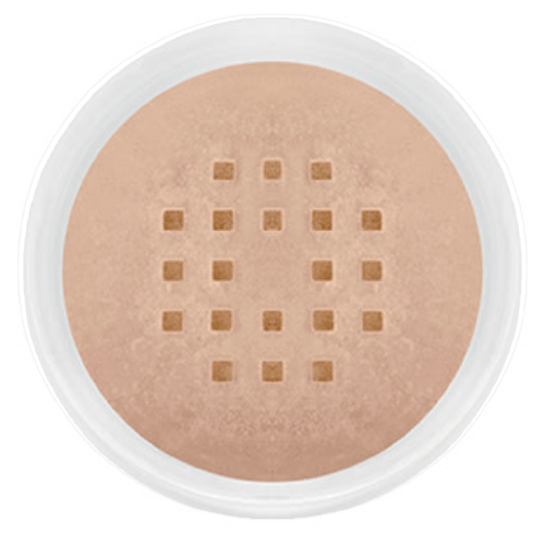 Jane Iredale Amazing Base Loose Minerals SPF20 by jane iredale