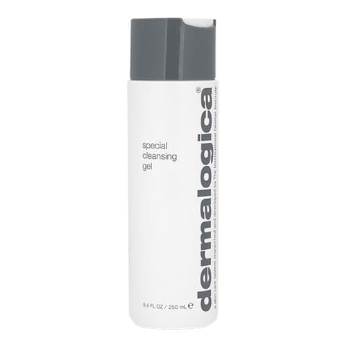 Dermalogica Special Cleansing Gel by Dermalogica