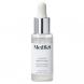 Medik8 Liquid Peptides Drone-Targeted Peptide Complex 30ml by Medik8