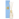 Glasshouse THE HAMPTONS Diffuser 250ml