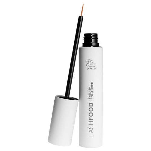 LASHFOOD Eyelash Enhancer Serum 3ml by LASHFOOD