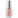 OPI Infinite Shine Dulce De Leche by OPI