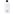 Balmain Paris Repair Mask 1000ml by Balmain Paris Hair Couture