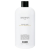 Balmain Paris Repair Mask 1000ml