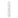 Avène Cleansing Foam
