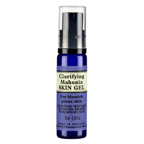 Neal's Yard Remedies Clarifying Mahonia Skin Gel by Neal's Yard Remedies