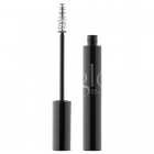 Glo Minerals Water Resistant Mascara