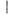 L'Oreal Paris Superliner Superstar